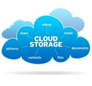 tech viable cloud storage2